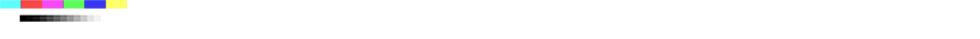 리플렉스 심플 미니멀디자인 무소음벽시계 KAR40 - 리플렉스, 48,000원, 벽시계, 디자인벽시계